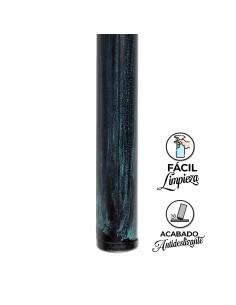 Cabecero Tapizado Cristina Fallarás, Alto (115 cm), Grosor (12 cm) Tela Nido Anti-Manchas