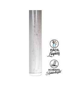 Cabecero Tapizado Victoria Camps, Alto (55 cm), Grosor (8 cm) Tela Nido Anti-Manchas
