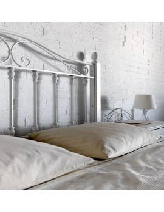 Cabecero para cama Sanlúcar...